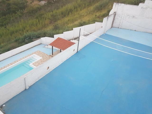 PROMOÇÃO: Granja no Bairro Novo Horizonte - Foto 17