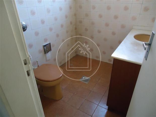 Apartamento à venda com 2 dormitórios em Piedade, Rio de janeiro cod:842254 - Foto 9