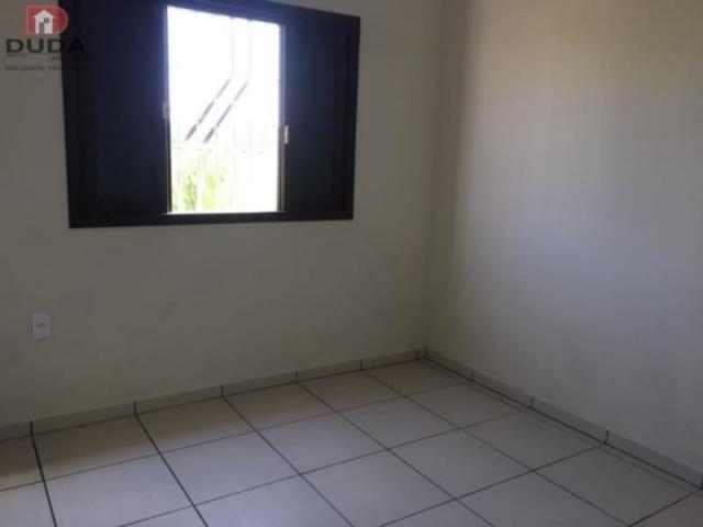 Casa à venda com 3 dormitórios em Zona sul, Balneário rincão cod:25166 - Foto 8