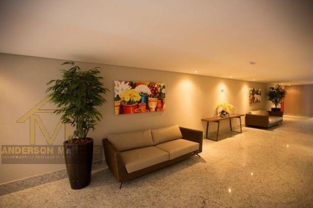 Apartamento à venda com 1 dormitórios em Jardim camburi, Vitória cod:8345 - Foto 6