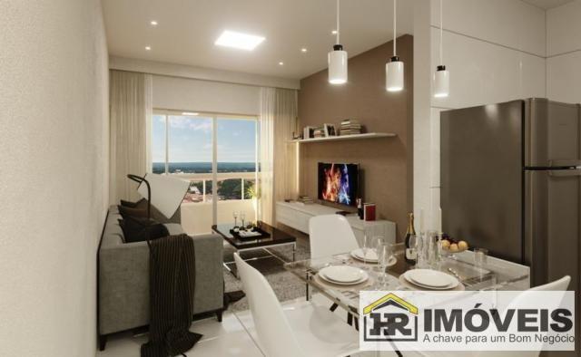 Apartamento para Venda em Teresina, PRIMAVERA, 3 dormitórios, 1 suíte, 2 banheiros, 1 vaga - Foto 11