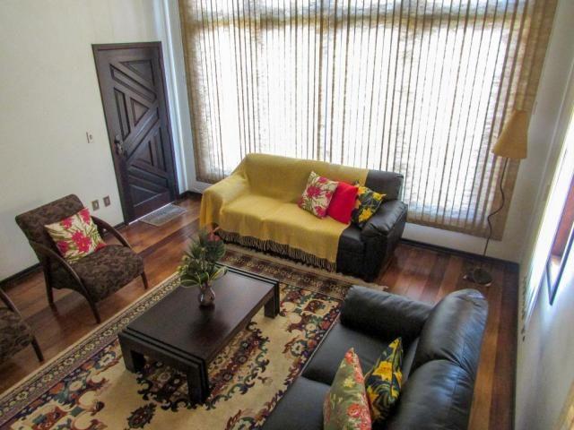 Casa à venda com 5 dormitórios em Iririú, Joinville cod:4139 - Foto 5