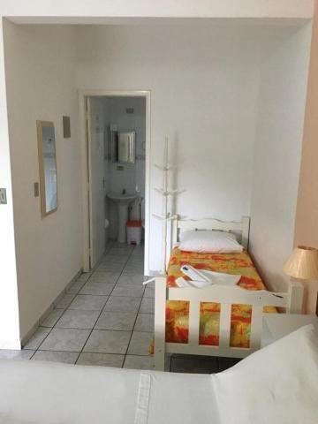 Hotel à venda em Itagua, Ubatuba cod:PO00002 - Foto 19