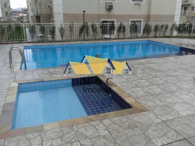Apartamento à venda com 2 dormitórios em Irajá, Rio de janeiro cod:MCAP20254