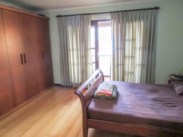 Casa à venda com 5 dormitórios em Iririú, Joinville cod:4139 - Foto 11