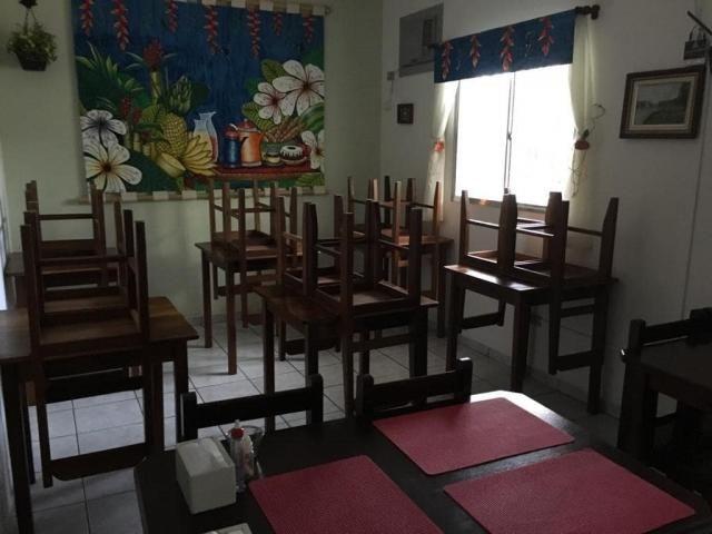 Hotel à venda em Itagua, Ubatuba cod:PO00002 - Foto 10