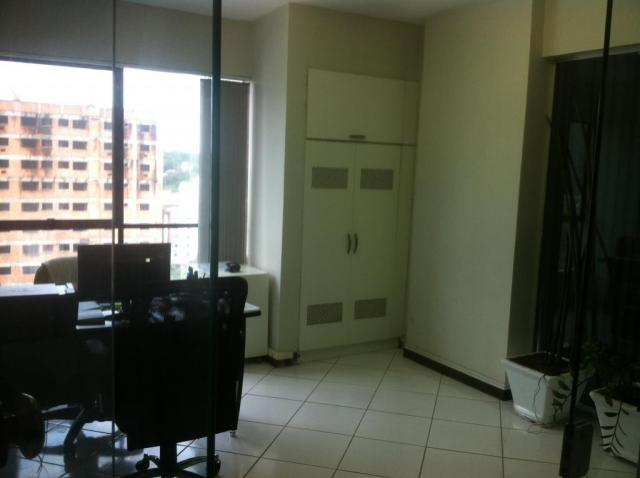 Escritório à venda em Centro, Joinville cod:3439 - Foto 4