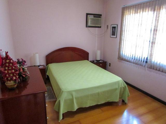 Casa à venda com 5 dormitórios em Iririú, Joinville cod:4139 - Foto 8