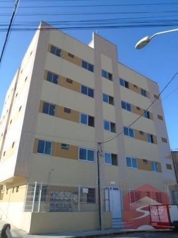 Apto para alugar, 40 m² por r$ 750/mês - a. bezerra -fortaleza/ce