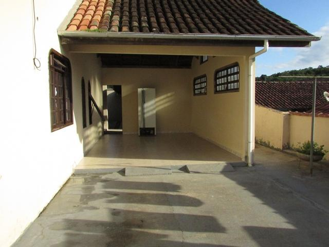 Casa à venda com 3 dormitórios em Santa catarina, Joinville cod:10213 - Foto 17