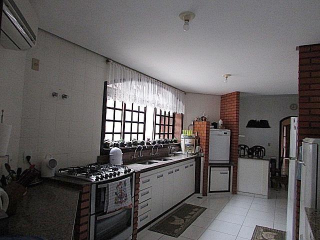 Casa à venda com 4 dormitórios em América, Joinville cod:10186 - Foto 5
