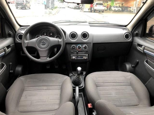 Gm - Chevrolet Prisma Maxx 1.4 Completo Raridade - Foto 15