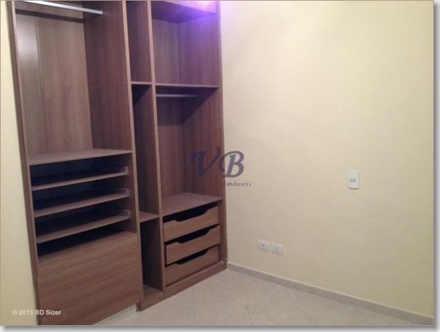 Casa à venda com 3 dormitórios em , cod:119 - Foto 11