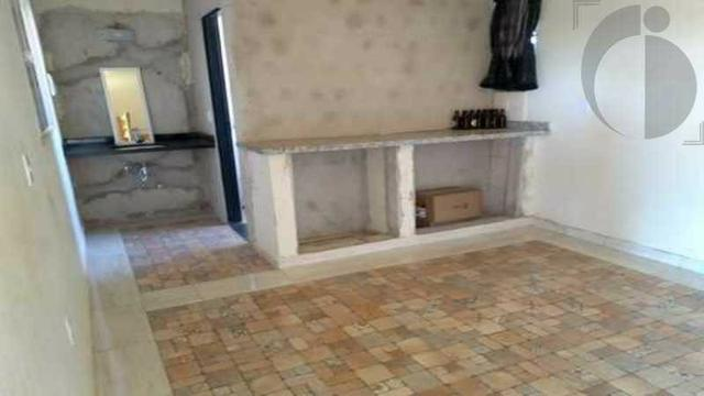 Cód. 5515 - Chácara em Silvânia - Corumbá IV - Foto 12