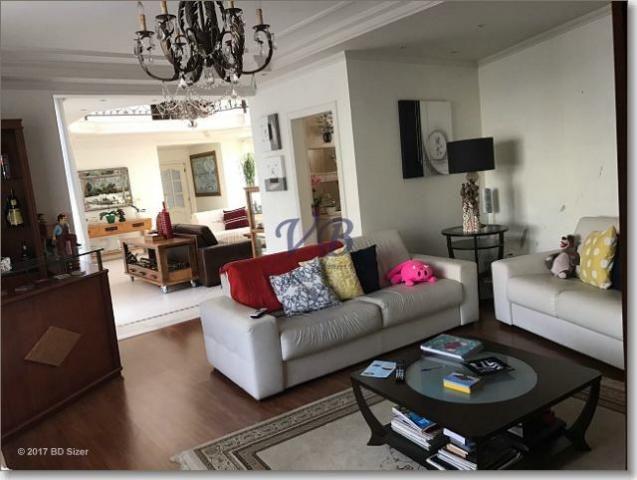 Casa à venda com 5 dormitórios em , cod:1251 - Foto 5