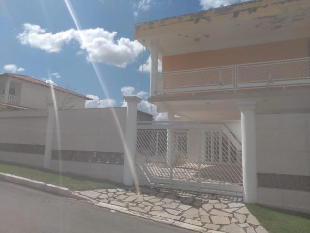 Lindo Sobrado na Vereda da Cruz - 5 suítes - Foto 3