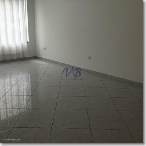 Casa para alugar com 4 dormitórios em , cod:1721 - Foto 8