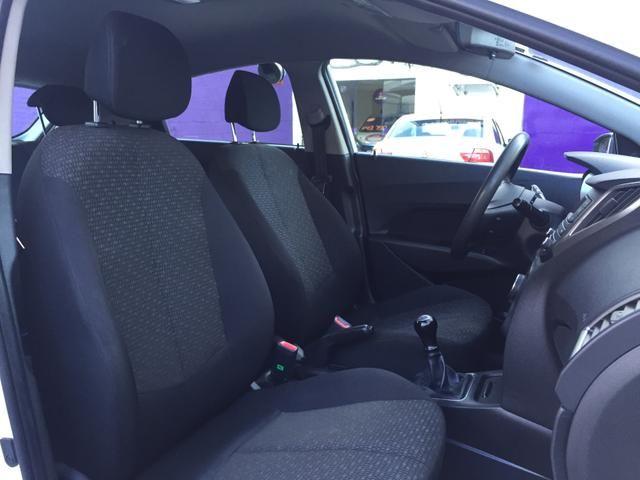 Hyundai hb20 1.0 confort plus + brinde - Foto 9