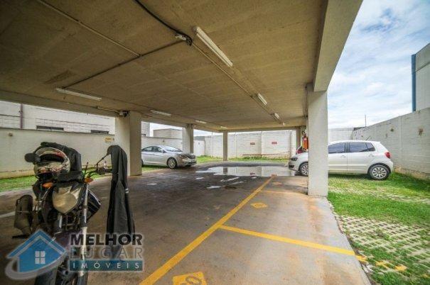 Prédio Comercial Cidade Empresarial - Prédio a Venda no bairro Cidade Vera Cruz ... - Foto 9