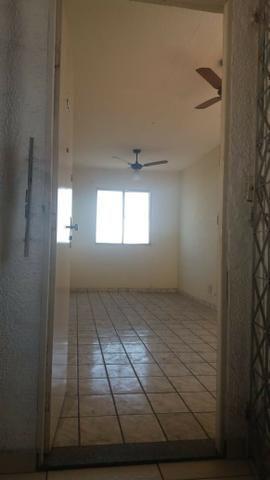 Excelente apartamento em Andre Carloni de dois quartos por apenas 15 mil de entrada - Foto 5