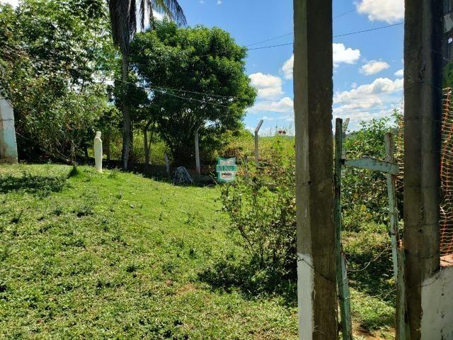Ibirapitanga. Fazenda pequena com área de 12 ha - Foto 11