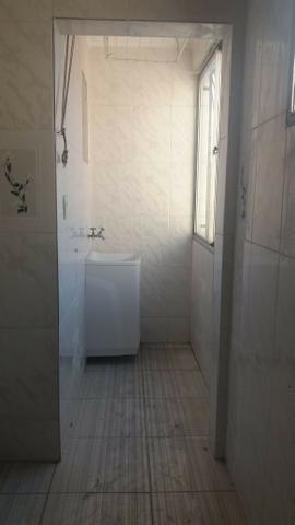 Excelente apartamento em Andre Carloni de dois quartos por apenas 15 mil de entrada - Foto 14