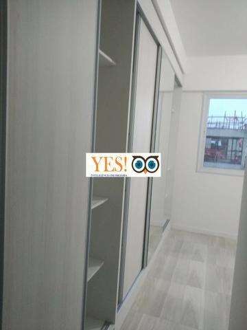 Apartamento 3/4 para locação, Santa mônica - Ville de Mônaco - Foto 11