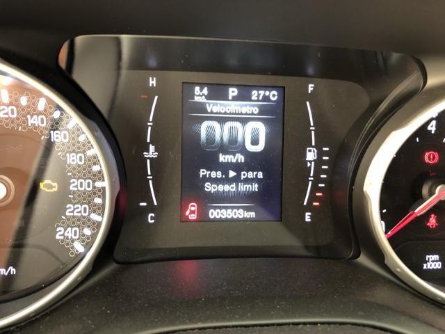 Fiat Toro Apenas 22.000 Km - Foto 5