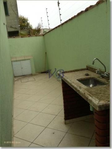 Casa à venda com 3 dormitórios em , cod:119 - Foto 17