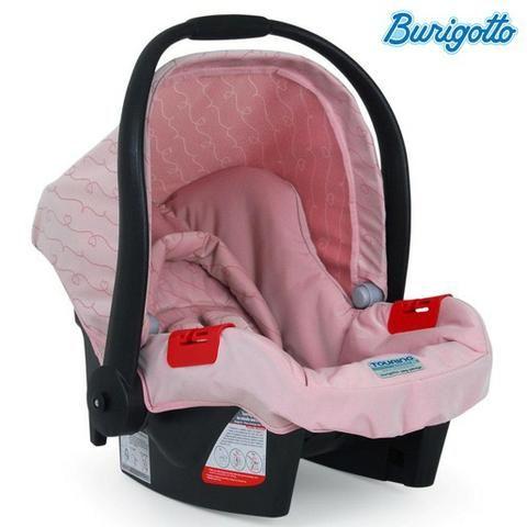 Bebê Conforto ( cartões visa, master, hiper e elo)