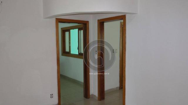 Sobrado com 5 dormitórios à venda, 260 m² por r$ 360.000,00 - chácara dos pinheiros - cuia - Foto 5