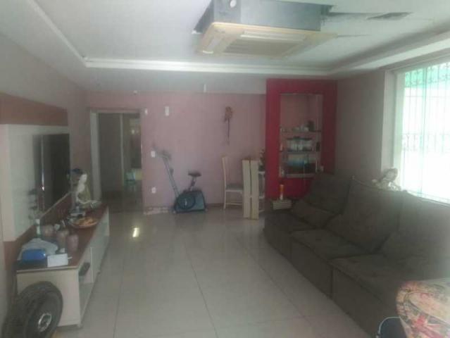 Casa à venda com 5 dormitórios em Engenho de dentro, Rio de janeiro cod:MICA60002 - Foto 15