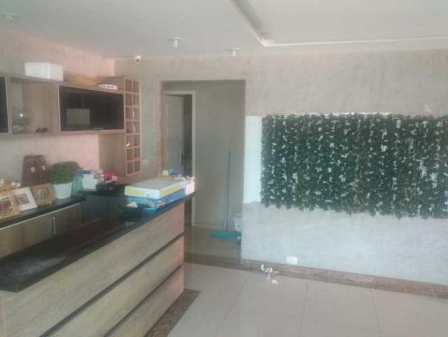 Casa à venda com 5 dormitórios em Engenho de dentro, Rio de janeiro cod:MICA60002 - Foto 8