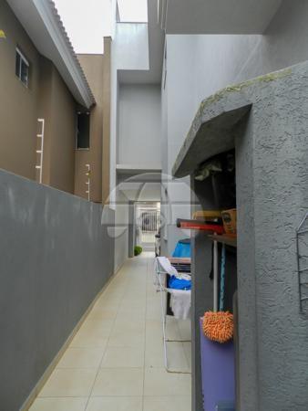 Casa à venda com 3 dormitórios em Dos estados, Guarapuava cod:142222 - Foto 14