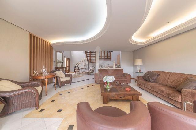 Casa à venda com 5 dormitórios em Vila jardim, Porto alegre cod:5991 - Foto 2
