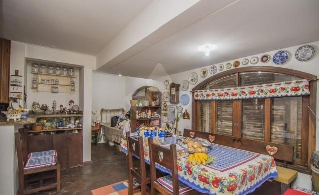 Apartamento à venda com 3 dormitórios em Moinhos de vento, Porto alegre cod:8147 - Foto 17