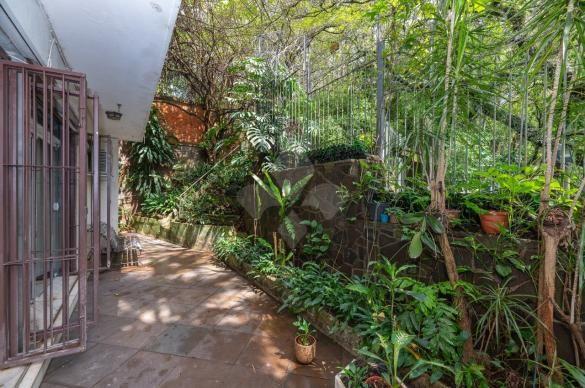 Apartamento à venda com 3 dormitórios em Moinhos de vento, Porto alegre cod:7925 - Foto 10