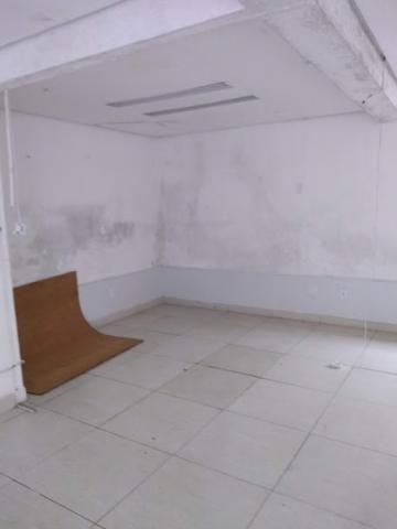 Casa à venda com 5 dormitórios em Auxiliadora, Porto alegre cod:131579 - Foto 3