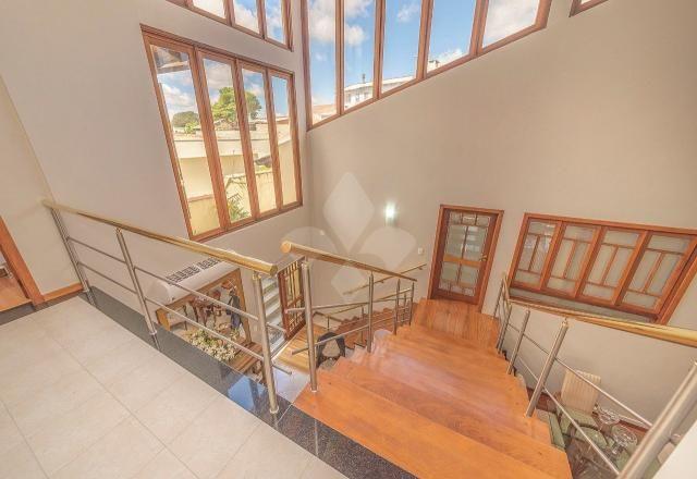 Casa à venda com 5 dormitórios em Vila jardim, Porto alegre cod:5991 - Foto 15