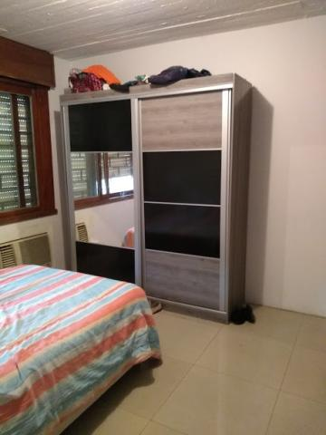 Casa à venda com 5 dormitórios em Auxiliadora, Porto alegre cod:131579 - Foto 5