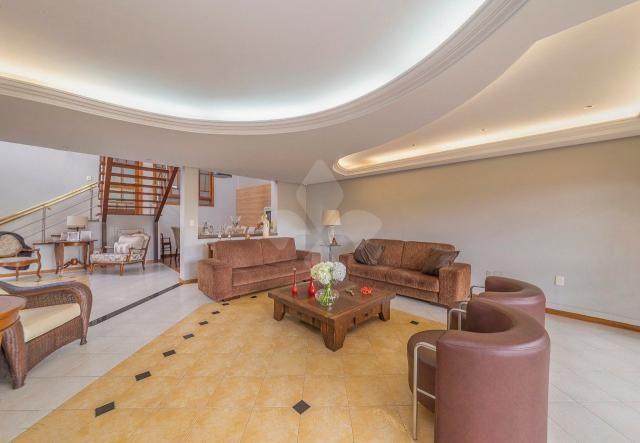 Casa à venda com 5 dormitórios em Vila jardim, Porto alegre cod:5991 - Foto 4