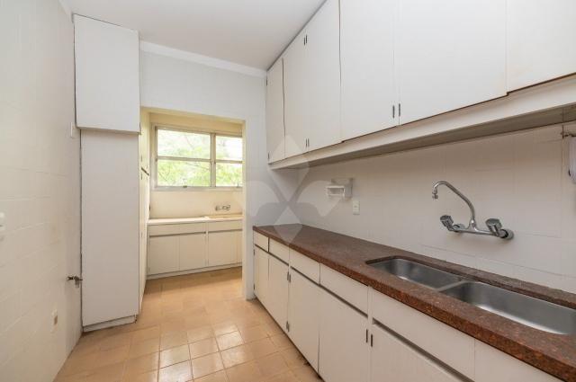 Apartamento à venda com 3 dormitórios em Moinhos de vento, Porto alegre cod:8096 - Foto 17