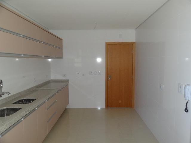 8047 | Apartamento para alugar com 4 quartos em NOVO CENTRO, MARINGÁ - Foto 6