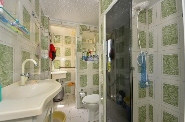 Apartamento à venda com 1 dormitórios em Alto boqueirão, Curitiba cod:929069 - Foto 11