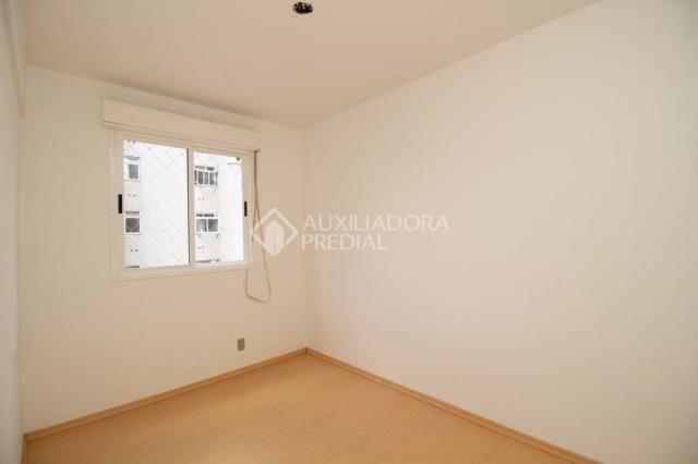 Apartamento para alugar com 3 dormitórios em Nonoai, Porto alegre cod:310294 - Foto 15