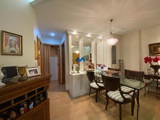 Apartamento à venda com 2 dormitórios em Gutierrez, Belo horizonte cod:ALM822 - Foto 3
