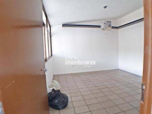 Casa para alugar por R$ 1.500,00/mês - Heliópolis - Garanhuns/PE - Foto 11