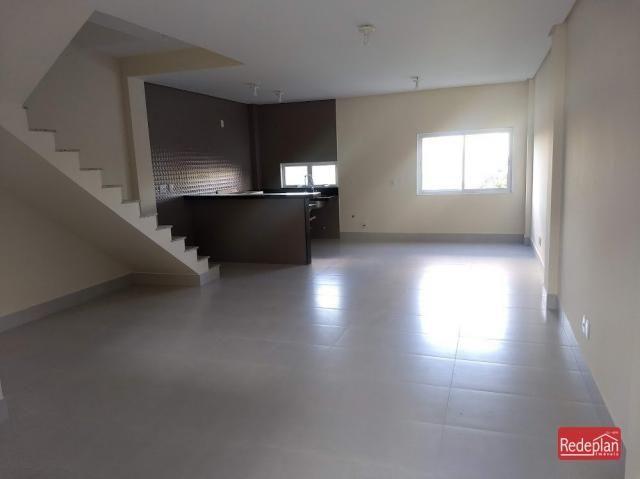 Casa à venda com 3 dormitórios em Jardim belvedere, Volta redonda cod:12538 - Foto 19