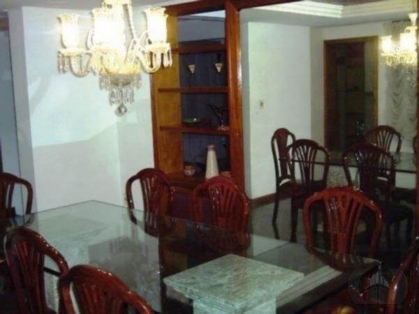 Casa à venda com 5 dormitórios em Passo da areia, Porto alegre cod:EL56350914 - Foto 11