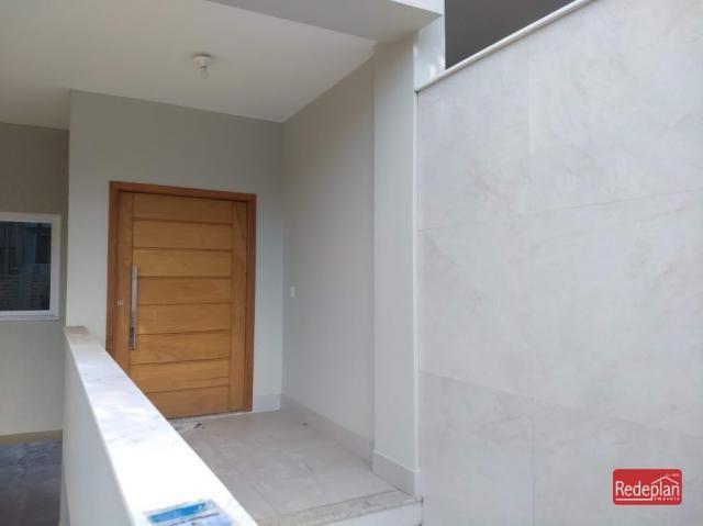 Casa à venda com 3 dormitórios em Jardim belvedere, Volta redonda cod:12538 - Foto 18